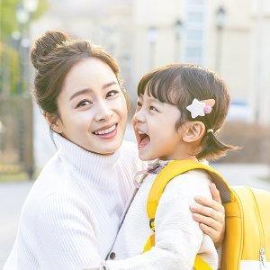 這些韓劇裡的媽媽,都有催淚的故事!