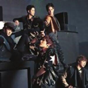 2012 MBLAQ「The BLAQ% Tour」in Taipei