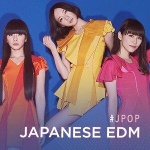 Japanese EDM