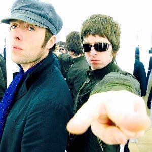 NME票選:史上最棒的Britpop單曲