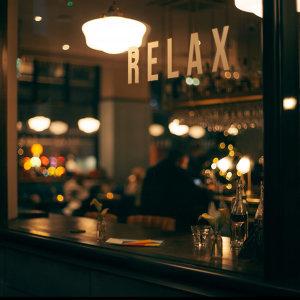 城市裡的Urban小酒館!(持續更新)