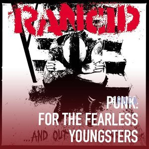 Punk: For the Fearless Youngsters