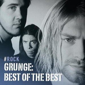 Grunge: Best of the Best