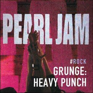 Grunge: Heavy Punch