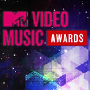 2012 MTV音樂大獎得獎名單