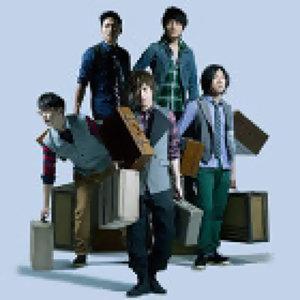 2011/11/27~2011/12/3派台歌