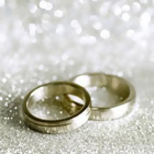 我們結婚了!2012