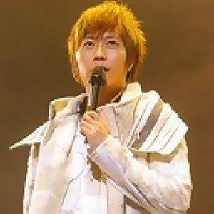 五月天「諾亞方舟」世界巡迴演唱會