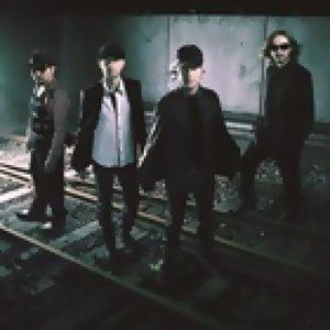 猴子把戲 2012台灣LIVE