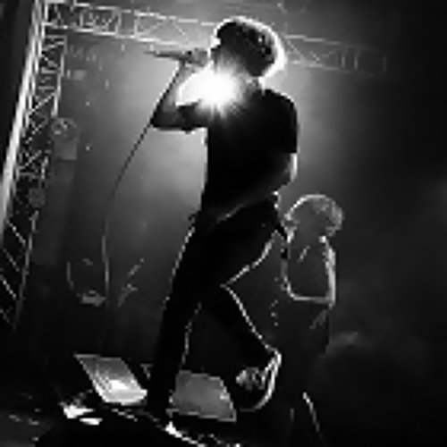 ONE OK ROCK「The Beginning」巡迴台北場