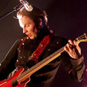 Sigur Ros 席格若斯2012台北演唱會