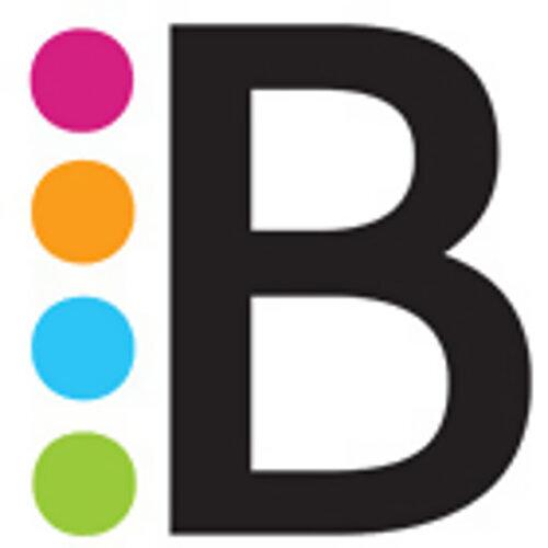 告示牌2012年度單曲精選