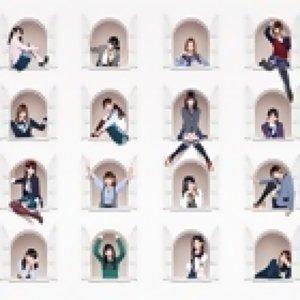 公信榜2012年度單曲精選