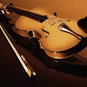 古典樂迎新年