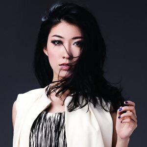 曲婉婷「我的歌聲裡亞洲巡迴演唱會」香港站