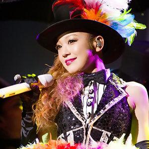 西野加奈首次台北演唱會