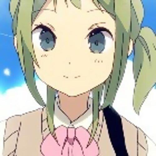 虛擬歌姬GUMI生日快樂