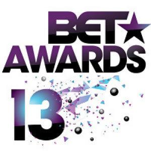 2013 BET 黑人娛樂電視大獎得獎名單
