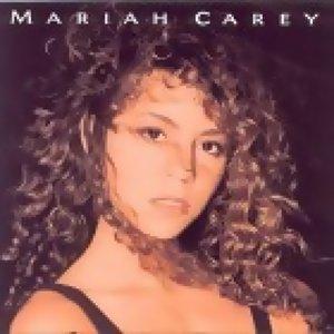 瑪麗亞凱莉Mariah Carey/首張同名專輯