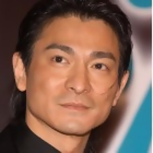 劉德華(Andy Lau)-繼續談情 新曲‧精選