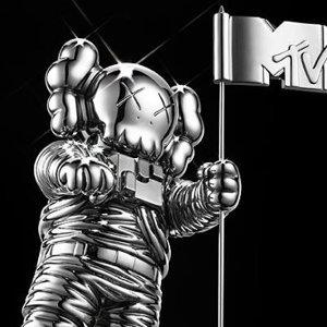 2013 MTV音樂錄影帶大獎得獎名單