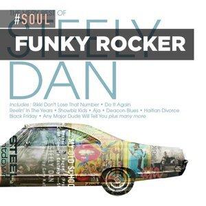 Funky rocker