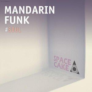 Mandarin Funk