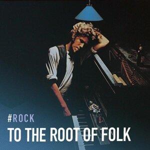 Folk Goes Rock