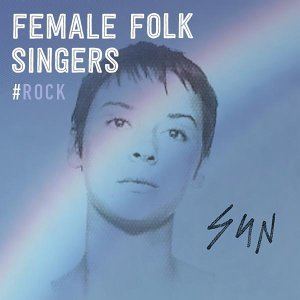 Essential Hits of Female Folk Singers