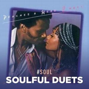 Soulful Duets