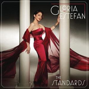 Gloria Estefan (葛洛麗雅‧伊斯特芬) - The Standards