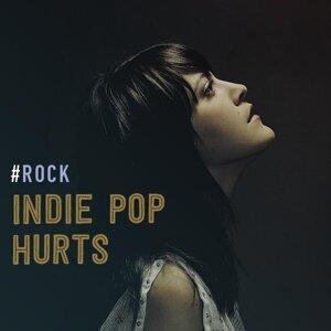 Indie Pop Hurts