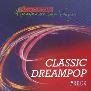 Classic Dreampop