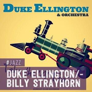 Composer: Duke Ellington/Billy Strayhorn