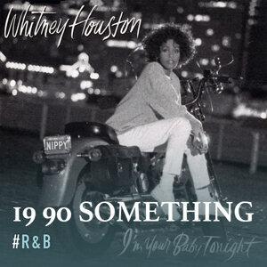 19 90 Something