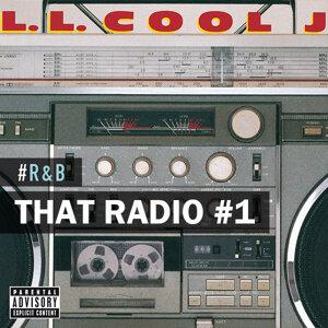 That Radio