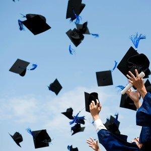 我們的畢業必聽歌