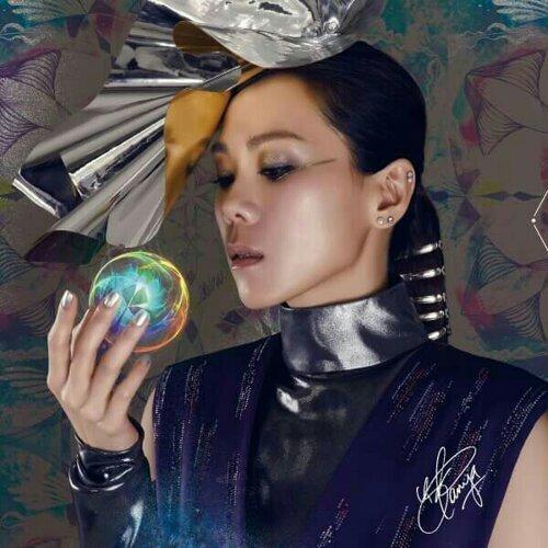 蔡健雅2016列穆尼亞 LEMURIA演唱會自選歌單