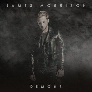 James Morrison (詹姆斯墨里森) - Demons