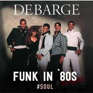 Funk in `80s