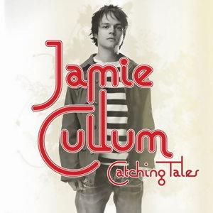 Jamie Cullum (傑米卡倫) - Catching Tales(奇幻寓言)