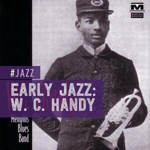 Early Jazz: W. C. Handy