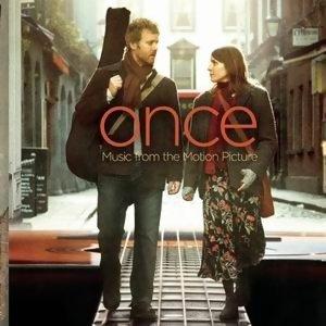 Once (曾經。愛是唯一電影原聲帶) - 曾經。愛是唯一電影原聲帶(Once)
