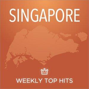 新加坡精選排行榜