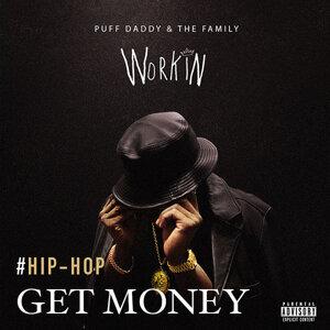Hip Hop Urban: Get Money
