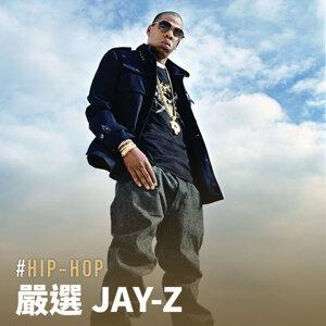 嚴選Jay-Z