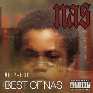 Hip Hop Conscious: Best of Nas