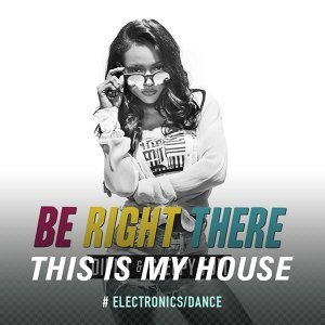This is My House - Best House Music