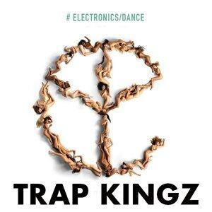Trap Kingz - Big Trap Music