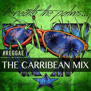 The Carribean Mix